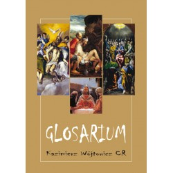 GLOSARUM