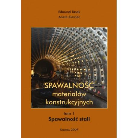 Podstawy fizyki w zadaniach - wydanie 3