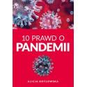 10 Prawd o pandemii
